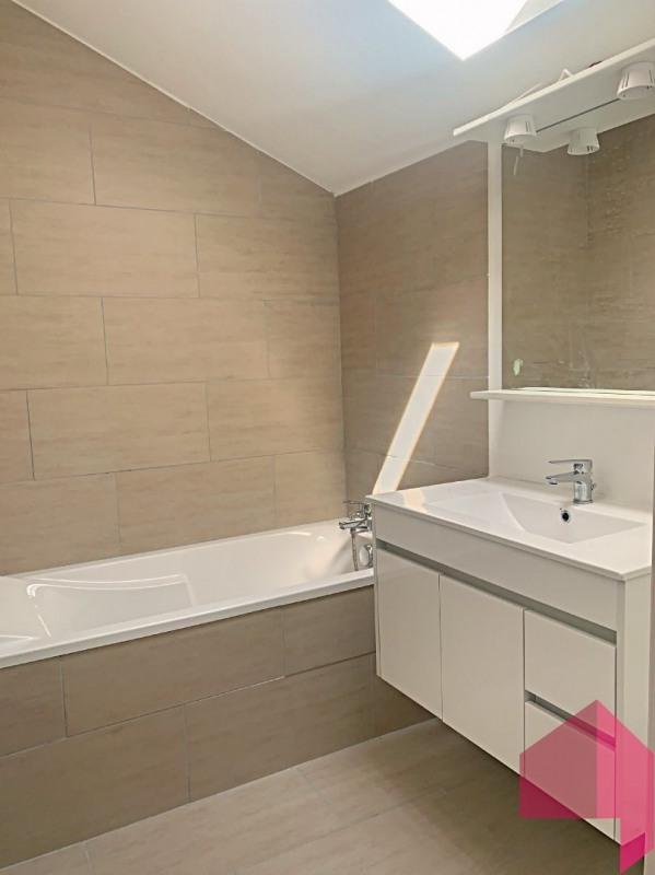 Vente maison / villa Saint-orens-de-gameville 296000€ - Photo 8
