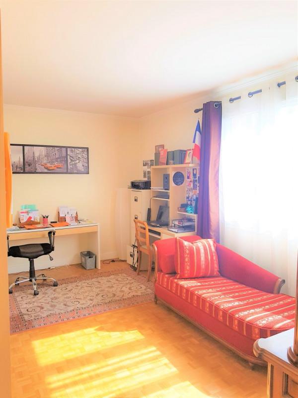 Vente appartement Enghien-les-bains 535000€ - Photo 6
