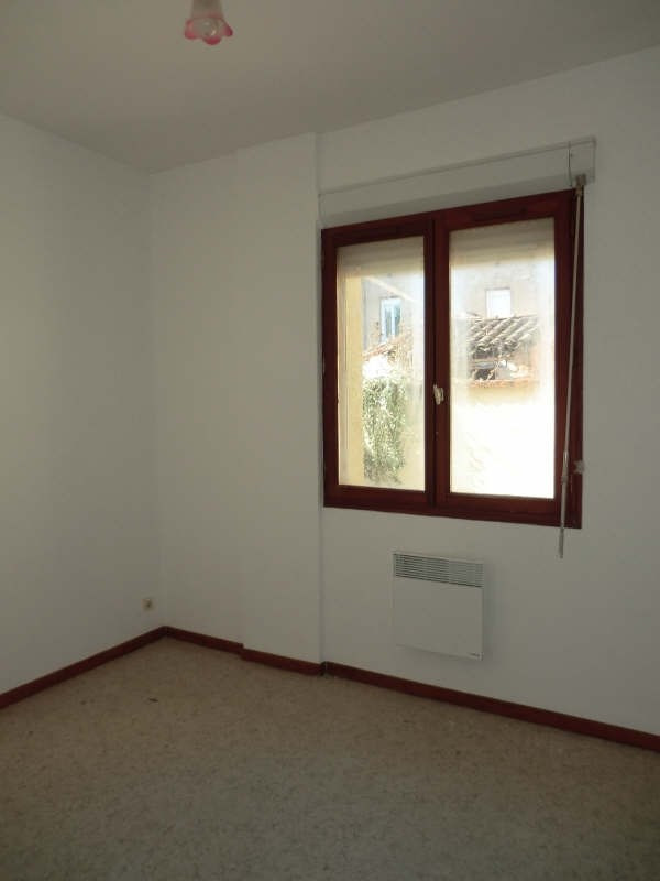 Rental apartment Villemur sur t arn 571€ CC - Picture 5