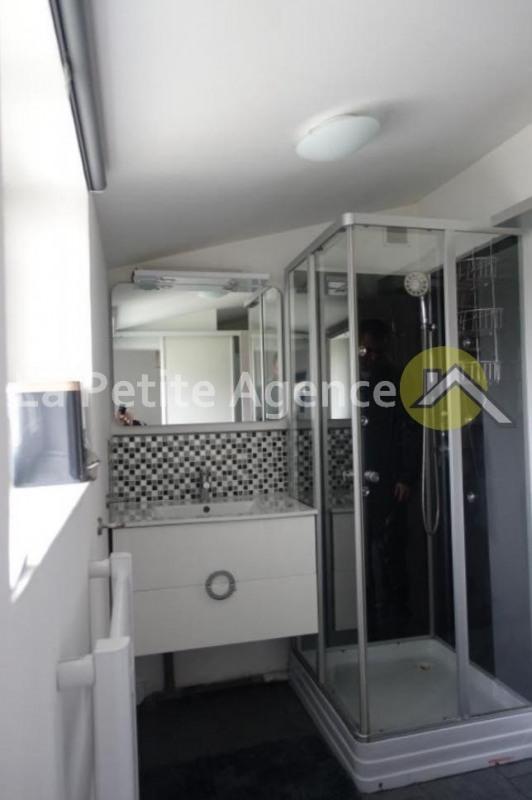 Sale house / villa Bauvin 139000€ - Picture 4