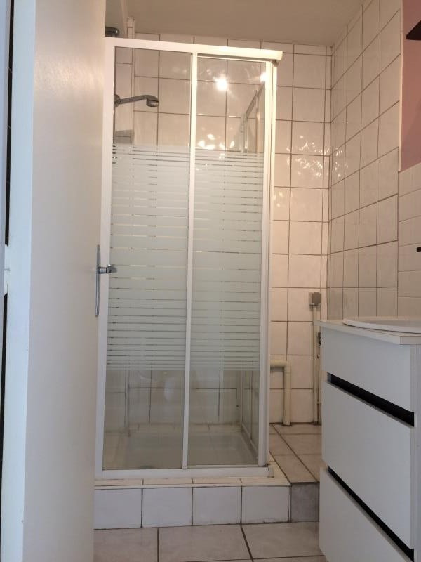 Location appartement Tarbes 510€ CC - Photo 4