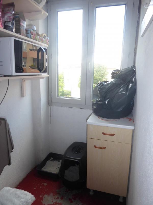Vente appartement Aubenas 65000€ - Photo 5