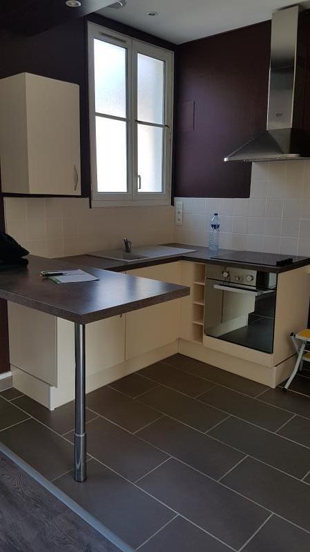 Location appartement Laval 455€ CC - Photo 3