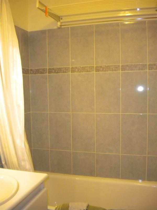 Rental apartment Fontainebleau 1 220€ CC - Picture 26