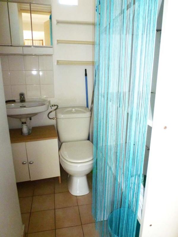 Rental apartment Avignon 387€ CC - Picture 4