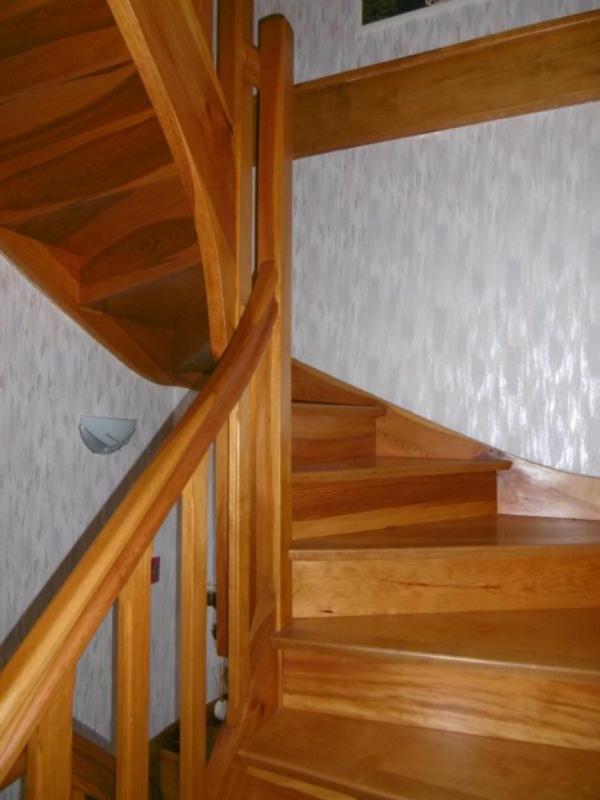 Sale house / villa Mazet st voy 145000€ - Picture 14