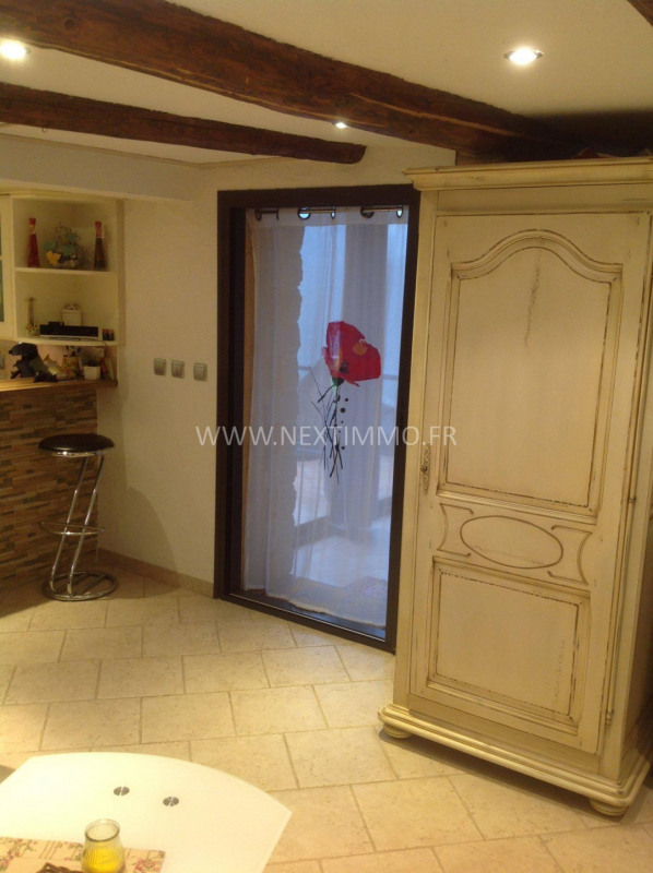 Vendita casa Utelle 286000€ - Fotografia 26