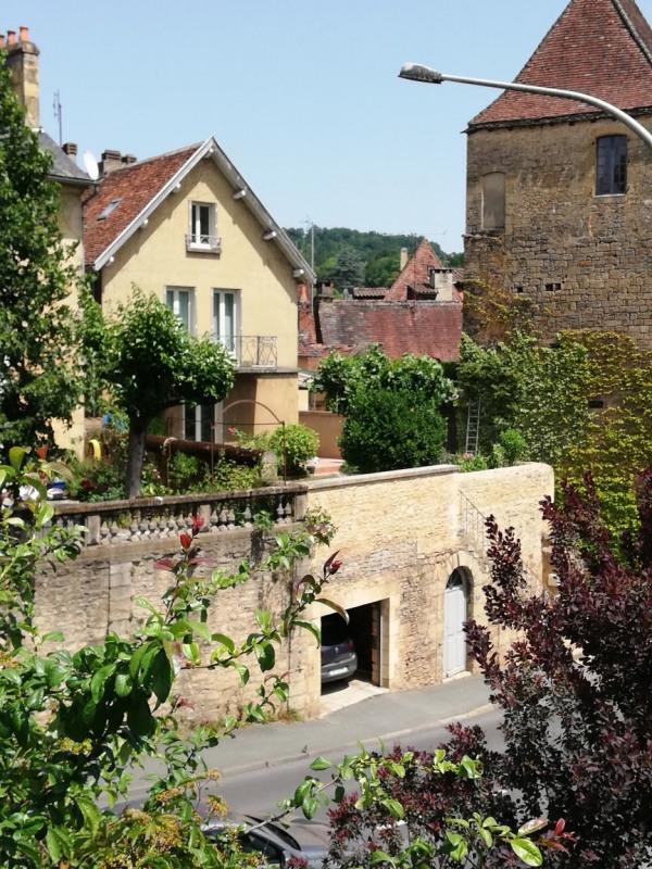 Vente maison / villa Sarlat-la-caneda 299000€ - Photo 1