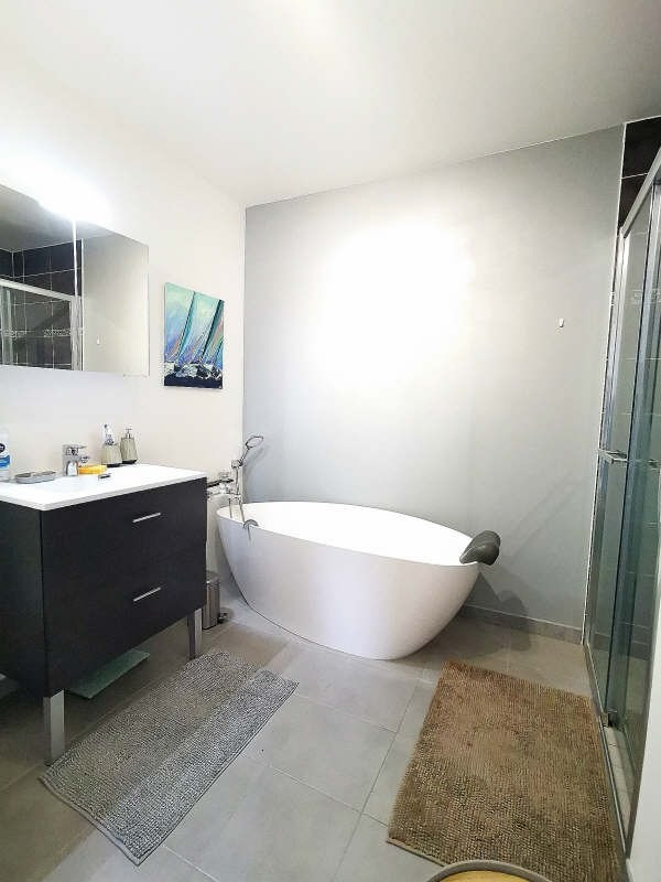 Vente appartement Caen 485 000€ - Photo 5