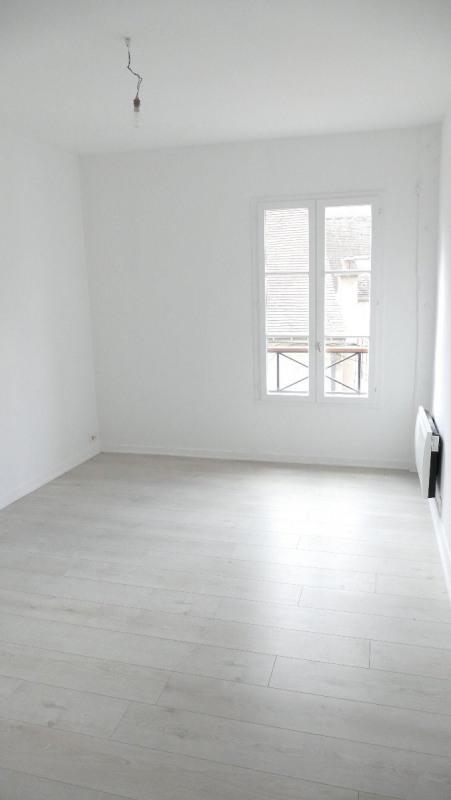 Vente appartement Senlis 294000€ - Photo 5