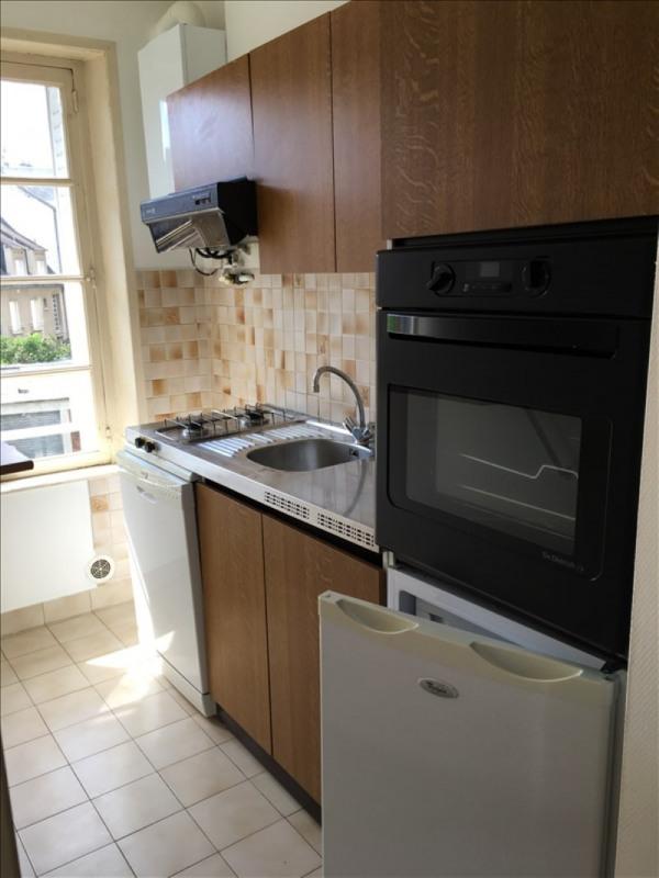 Location appartement Vendome 410€ CC - Photo 4