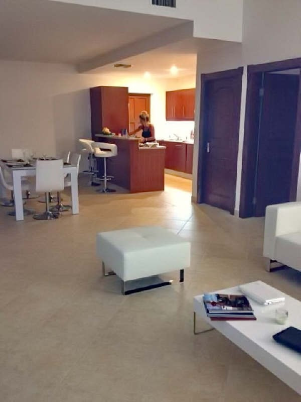 Sale apartment Sint maarteen 299 000€ - Picture 5