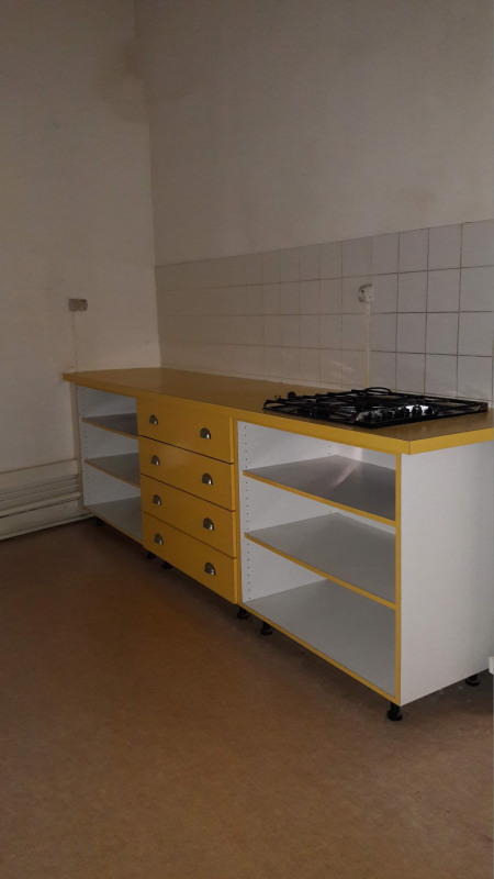 Vente appartement Toulouse 430 000€ - Photo 5
