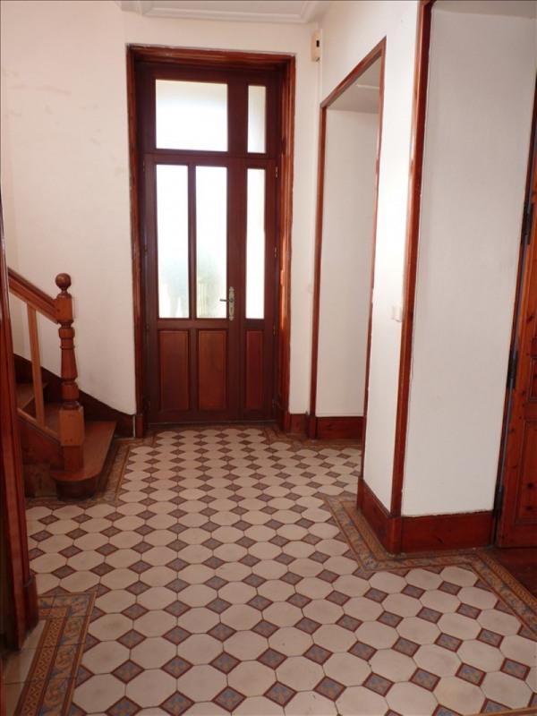 Vente de prestige maison / villa La chaize le vicomte 399000€ - Photo 7
