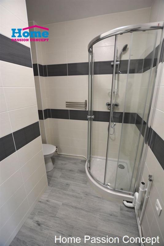 Rental apartment Rueil malmaison 1000€ CC - Picture 6