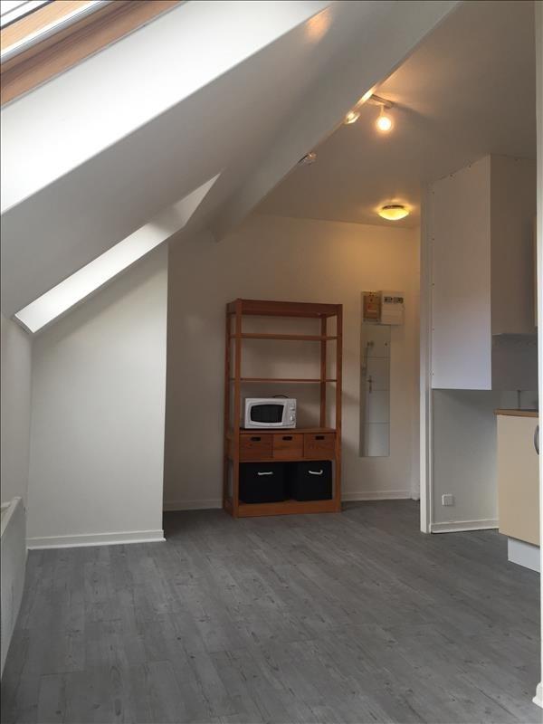 Vendita appartamento Maintenon 44500€ - Fotografia 2