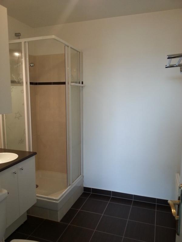 Rental apartment Combs-la-ville 620€ CC - Picture 5