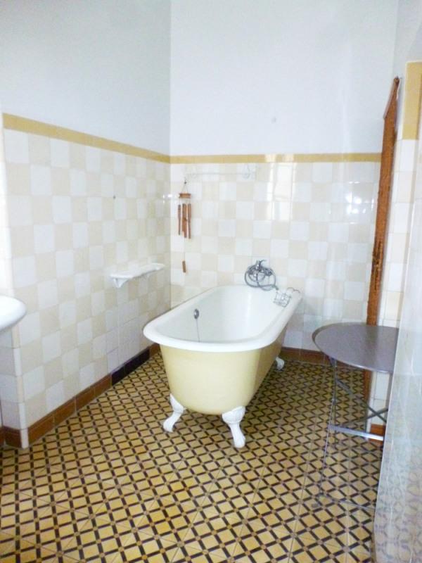 Vente maison / villa Avignon 430000€ - Photo 8