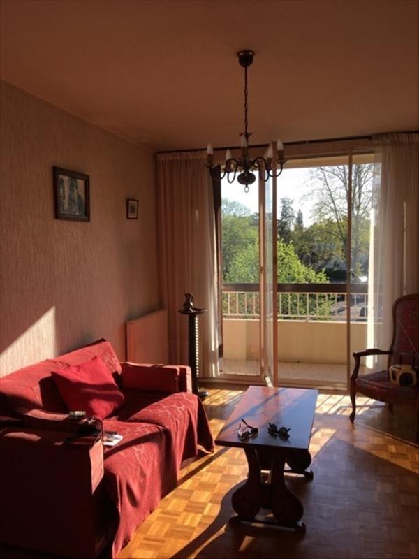 Vente appartement Pau 64500€ - Photo 1