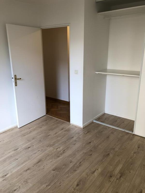 Sale apartment Villejuif 335000€ - Picture 5