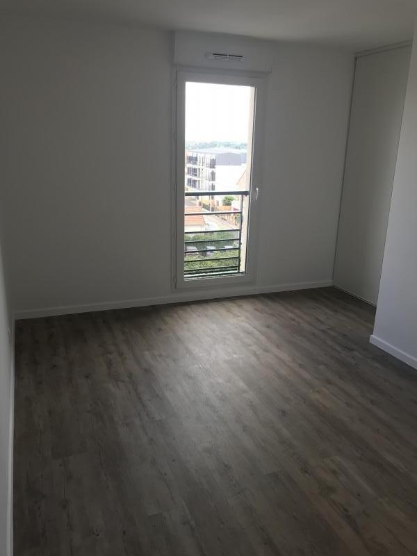 Rental apartment Savigny sur orge 1200€ CC - Picture 5