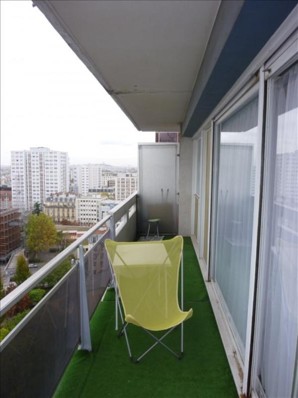 出租 公寓 Paris 15ème 1102€ CC - 照片 4