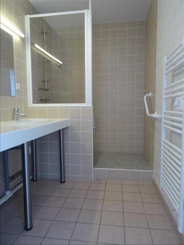 Produit d'investissement appartement Troyes 75000€ - Photo 7