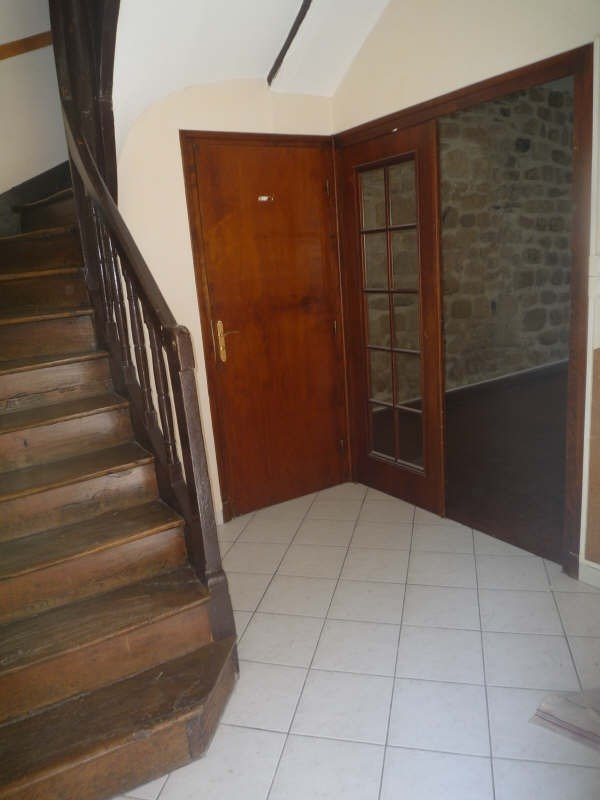 Venta  casa Souvigny 64500€ - Fotografía 9