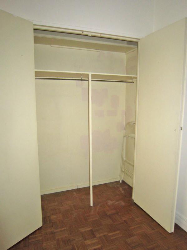 Location appartement Paris 12ème 1064€ CC - Photo 15