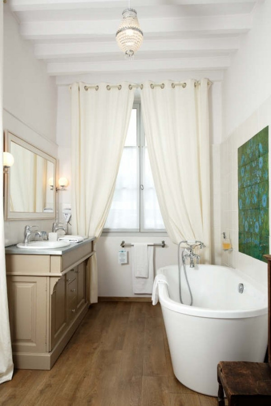 Deluxe sale house / villa Condom 1295000€ - Picture 9