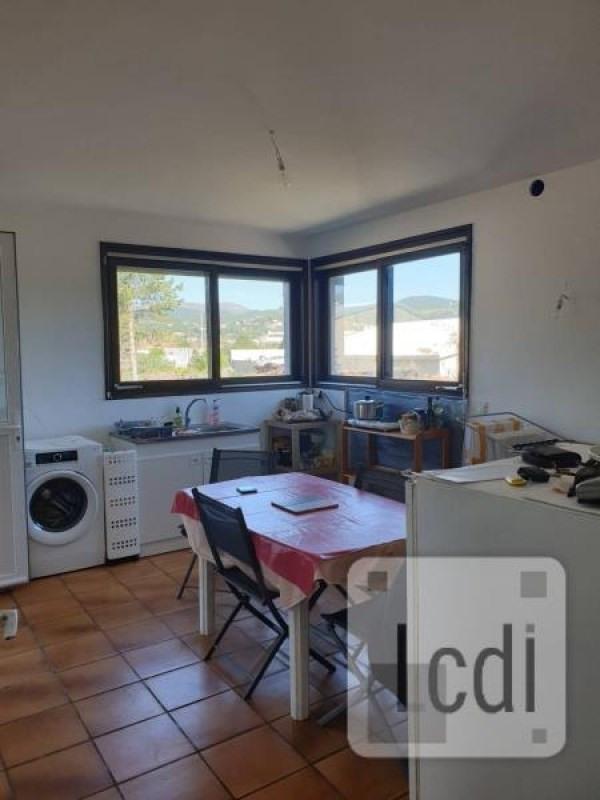 Vente maison / villa Privas 235000€ - Photo 5