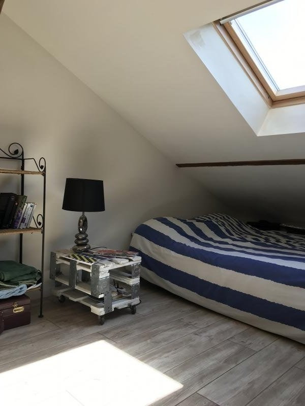 Vente maison / villa Lamorlaye 290000€ - Photo 14