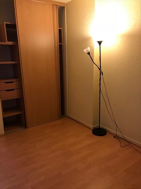 Rental apartment Toulouse 715€ CC - Picture 5