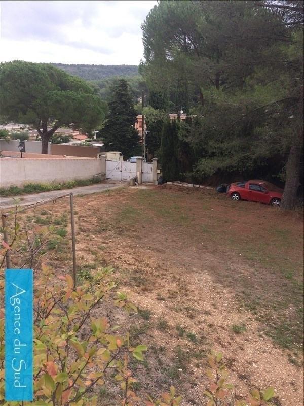 Vente maison / villa Carnoux en provence 390000€ - Photo 6