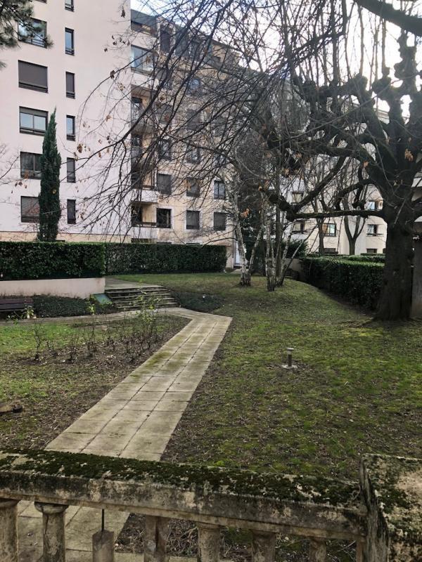 Produit d'investissement appartement Lyon 4ème 199280€ - Photo 4