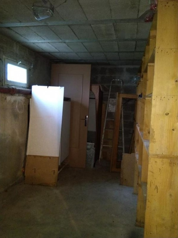 Vente appartement Nevers 57 000€ - Photo 9