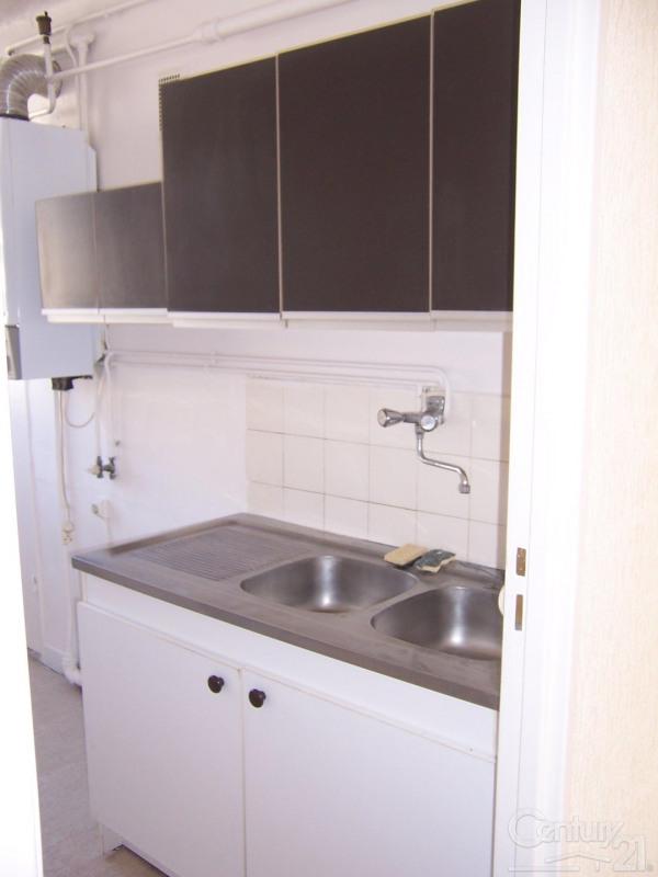 Rental apartment Caen 690€ CC - Picture 3