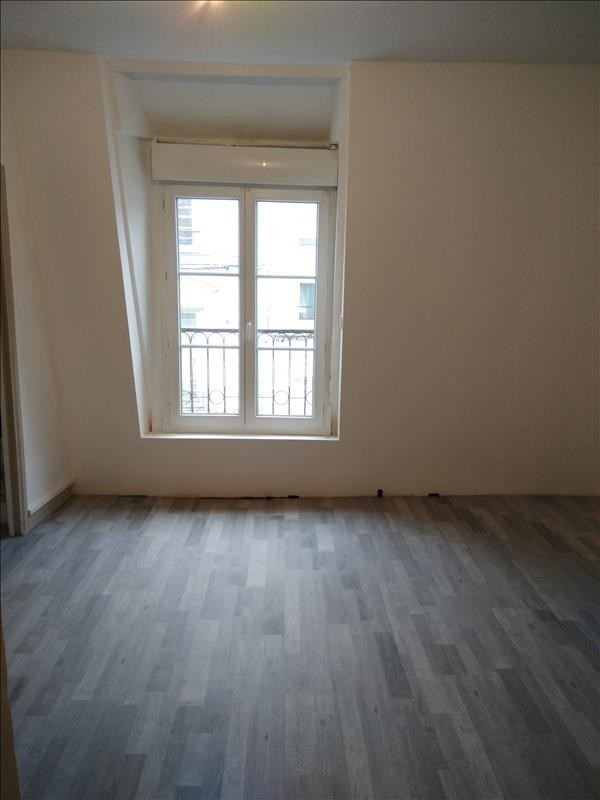 Rental apartment Vendome 550€ CC - Picture 6