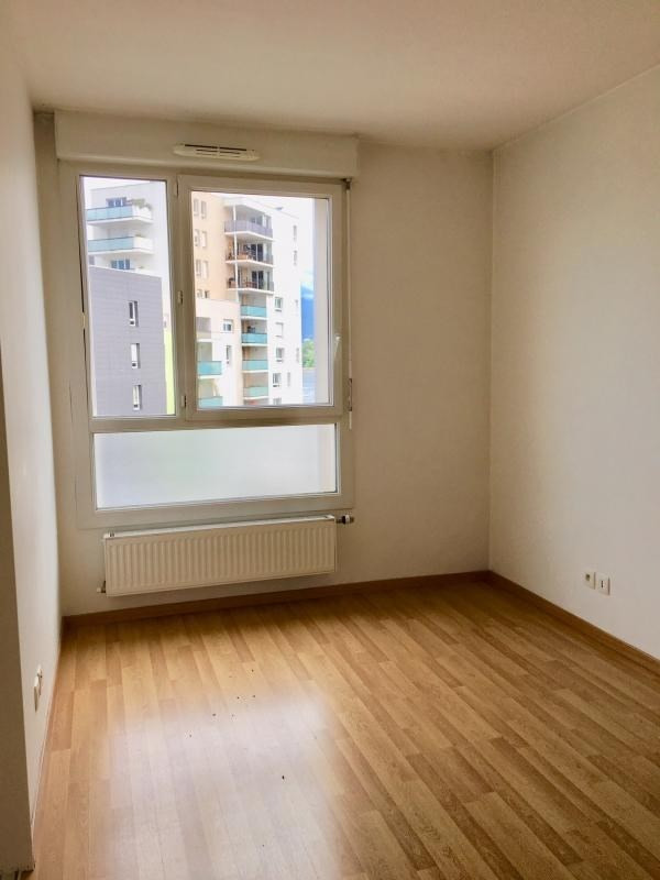 Vente appartement Grenoble 121 000€ - Photo 8