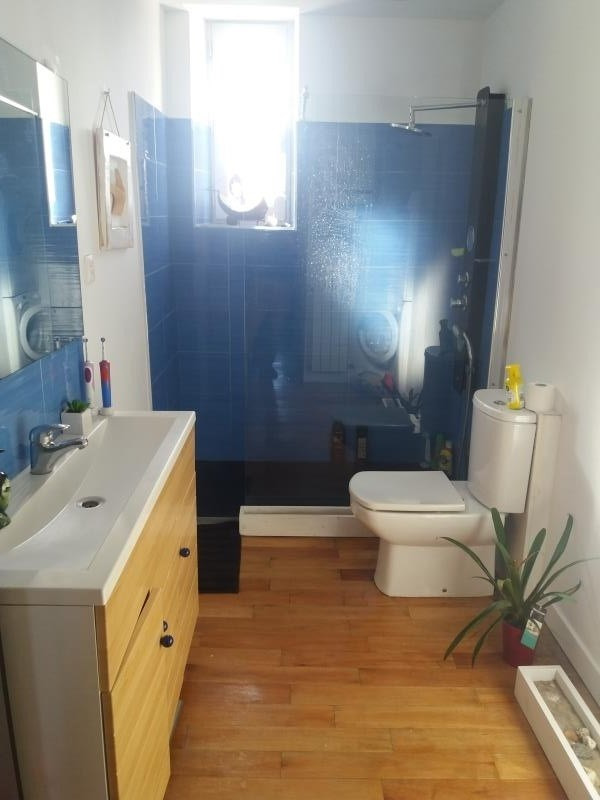 Vente appartement Hendaye 243000€ - Photo 6