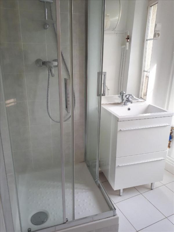 Location appartement Nogent sur marne 820€ CC - Photo 6