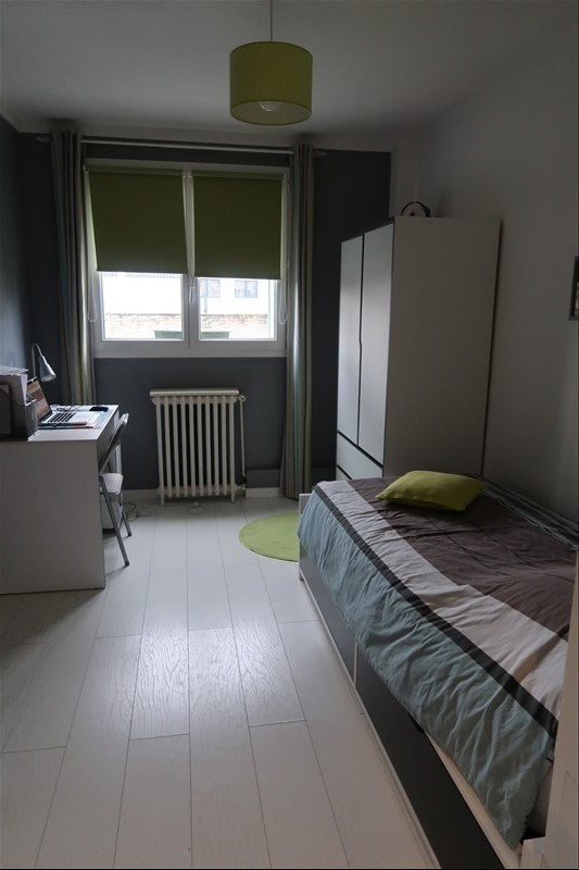 Vente appartement Le port marly 248 000€ - Photo 6