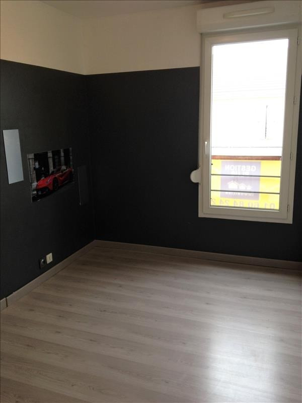 Alquiler  apartamento Bretigny sur orge 852€ CC - Fotografía 4