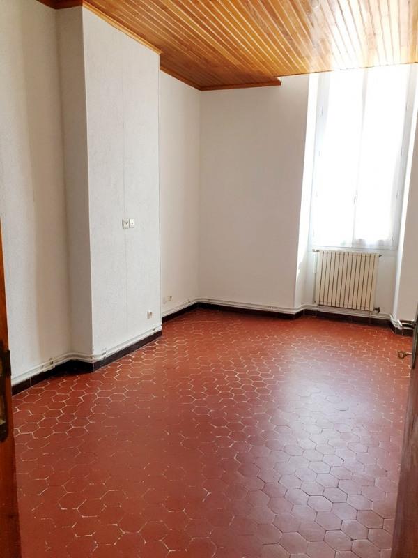 Vente appartement Marseille 15ème 106000€ - Photo 3