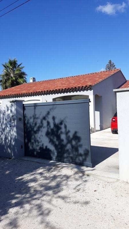 Vente maison / villa La crau 488000€ - Photo 1