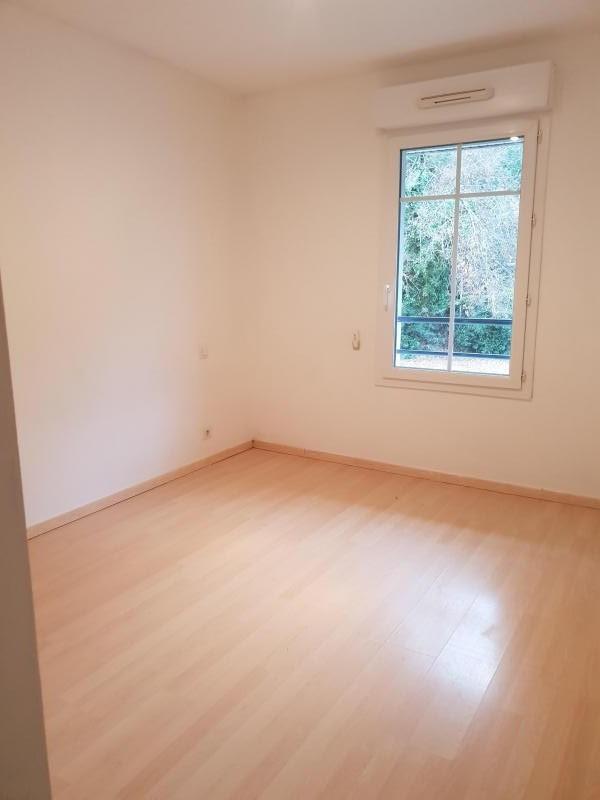 Sale apartment Arcachon 375000€ - Picture 5