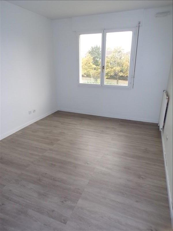 Verkoop  appartement Montigny le bretonneux 229950€ - Foto 5