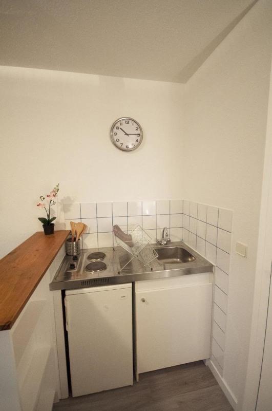 Sale apartment Forges les bains 75000€ - Picture 5