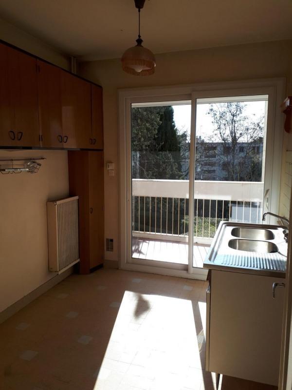 Vente appartement Aix en provence 231000€ - Photo 4