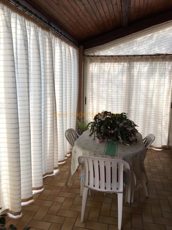 casa Digne-les-bains 85000€ - Fotografia 3